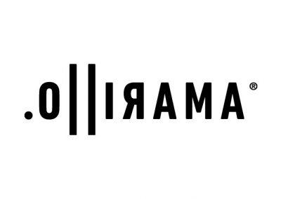 OLLIRAMA
